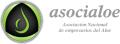 LOGO_Asocialoe