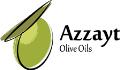 LOGO_AZZAYT OLIVE OIL