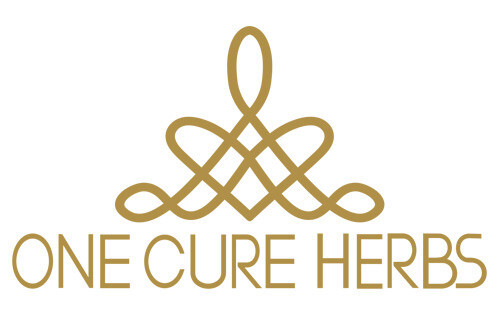 LOGO_One Cure Herbs GmbH