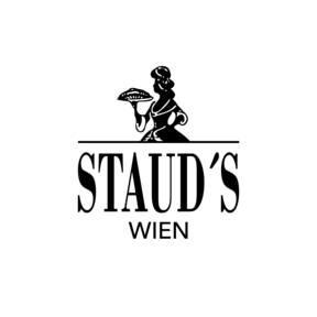 LOGO_Staud's Wien