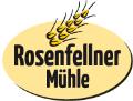 LOGO_Rosenfellner Mühle & Naturkost GmbH