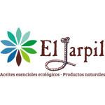 LOGO_EL JARPIL