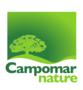 LOGO_CAMPOMAR NATURE