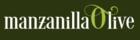 LOGO_MANZANILLA OLIVE