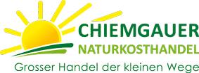 LOGO_Chiemgauer Naturkosthandel GmbH