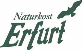 LOGO_Naturkost Erfurt GmbH