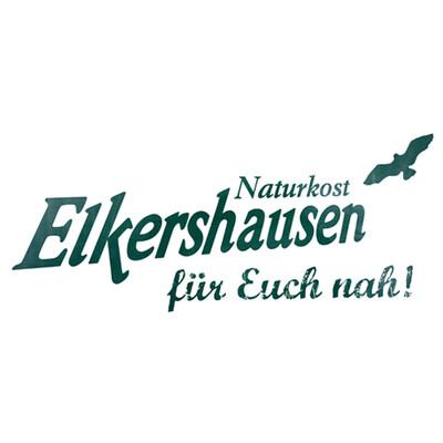 LOGO_Naturkost Elkershausen GmbH