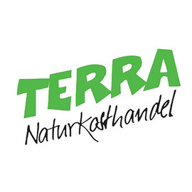 LOGO_Terra Naturkost Handels KG