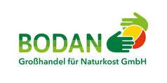 LOGO_BODAN Großhandel für Naturkost GmbH