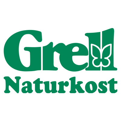 LOGO_C. F. Grell Nachf. Naturkost GmbH & Co. KG