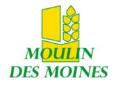 LOGO_Moulin des Moines - Celtic