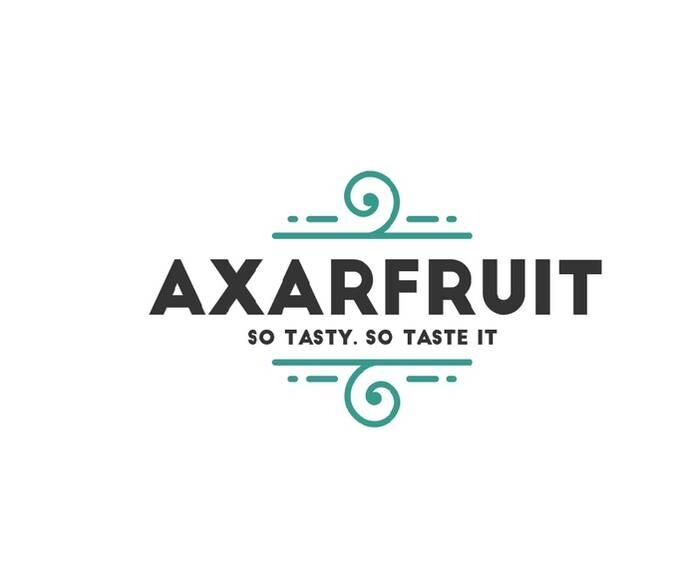 LOGO_AXARFRUIT productores