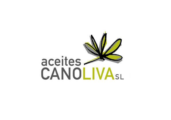 LOGO_ACEITES CANOLIVA
