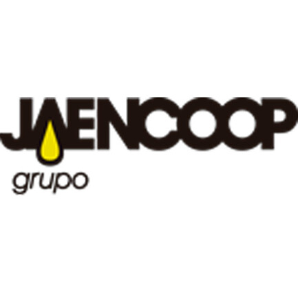 LOGO_JAENCOOP.  S. COOP. AND.