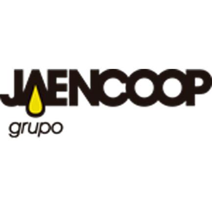 LOGO_JAENCOOP.  S. COOP. AND.