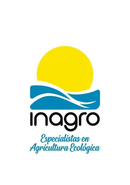 LOGO_INAGRO GESTIÓN AGRÍCOLA