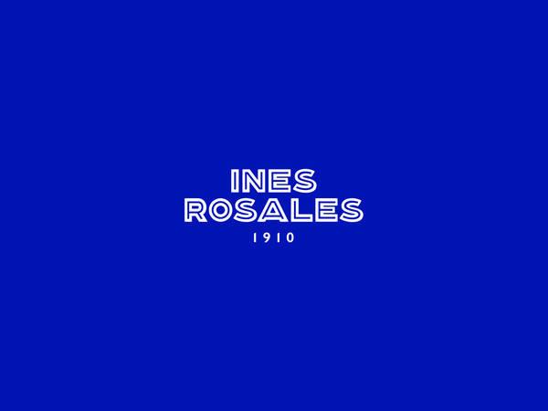 LOGO_INÉS ROSALES