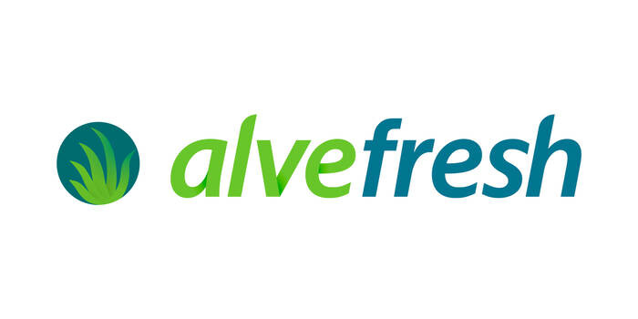 LOGO_ALVEFRESH