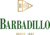 LOGO_BODEGAS BARBADILLO