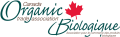 LOGO_Canada Organic Trade Association
