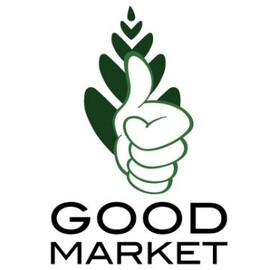 LOGO_LANKA GOOD MARKET (GTE) LTD