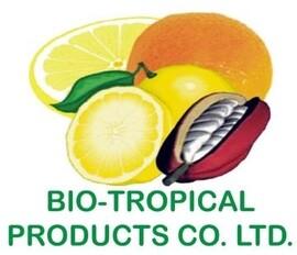 LOGO_Bio-Tropical Products Company Ltd.
