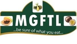LOGO_M. G. Farms & Trading Ltd.