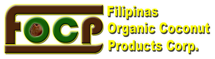 LOGO_FILIPINAS ORGANIC COCONUT PRODUCTS CORP.