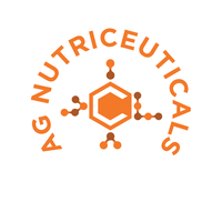 LOGO_AG Pacific Nutriceuticals Corp.