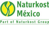 LOGO_Naturkost Mexico