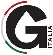LOGO_Gusti Italia