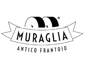 LOGO_FRANTOIO MURAGLIA