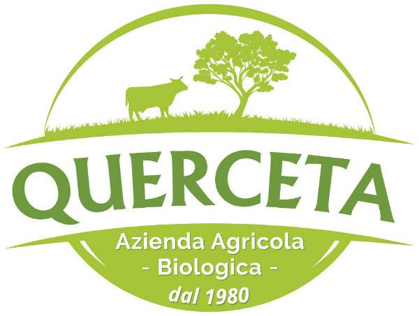 LOGO_Querceta