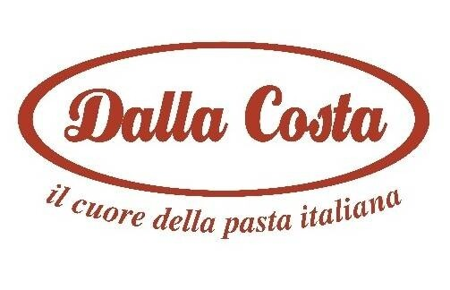 LOGO_DALLA COSTA Alimentare Srl