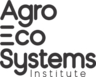 LOGO_AgroEcosystems Institute
