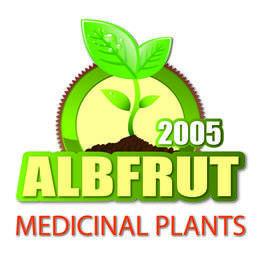 LOGO_ALBFRUT2005 L T D
