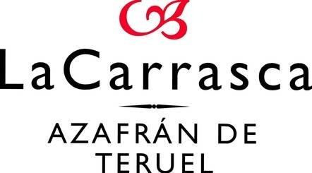 LOGO_AZAFRAN DE TERUEL LA CARRASCA S.L.