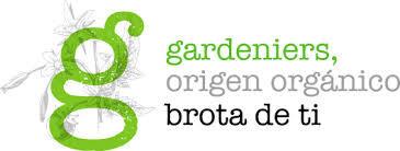LOGO_Gardeniers sl