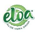 LOGO_ALOE DRINK - ELOA