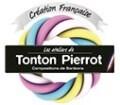 LOGO_Les Ateliers de Tonton Pierrot