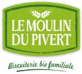 LOGO_LE MOULIN DU PIVERT