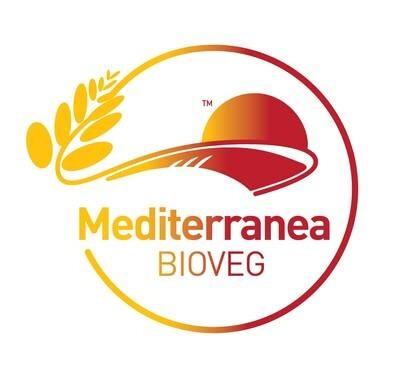 LOGO_Mediterranea Srl