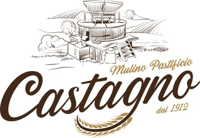 LOGO_CASTAGNO BRUNO SAS