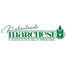 LOGO_MARCHESI SRL - THE NEW TASTE OF TRADITION