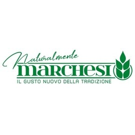 LOGO_MARCHESI SRL - THE NEW TASTE OF TRADITION