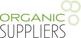 LOGO_ORGANIC SUPPLIERS