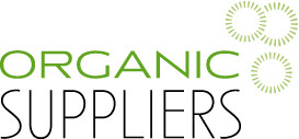 LOGO_ORGANIC SUPPLIERS