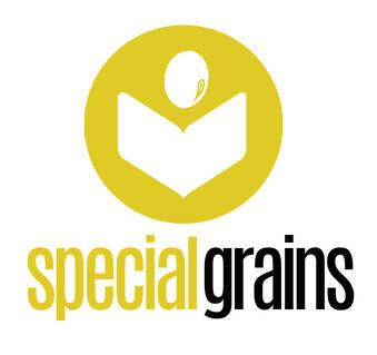 LOGO_Special Grains
