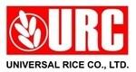 LOGO_Universal Rice Co., Ltd.