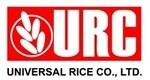 LOGO_Universal Rice Co., Ltd.